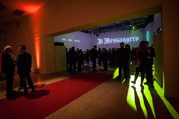 IlMessaggeroMi20112012-BestOf-15