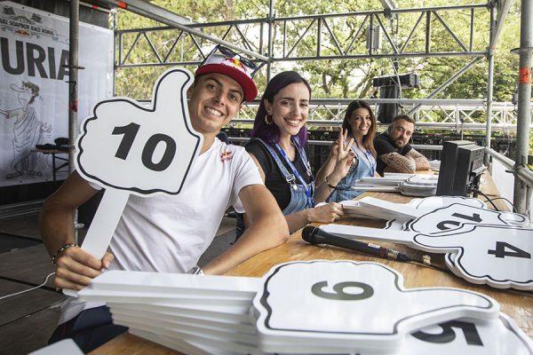 Red Bull Soapbox Race Roma 2018_ph credits RedBullContentPool_Mauro Puccini (7)