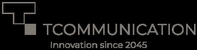 TCommunication S.r.l